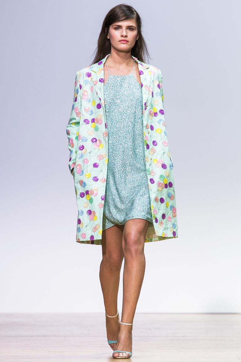 Женская одежда от российского производителя интернет магазин