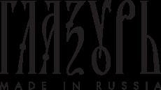 GLAZUR Сделано в России - современная российская мода и дизайн
