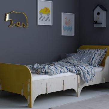 5 фактов о мебели MUNA