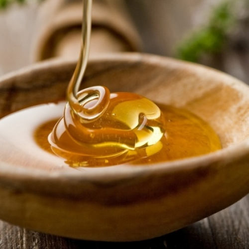 Ода мёду: главные рецепты для здоровья