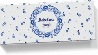 Идеи подарков: сувениры из семейной мастерской MakeCase